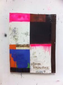 @Beuys, 140129, 87 x 69