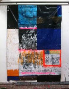 @Beuys Kunst-Kapital, 140128, 300 x 216