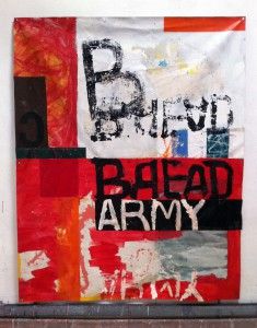 BREAD ARMY 130817, 252 x 203_new