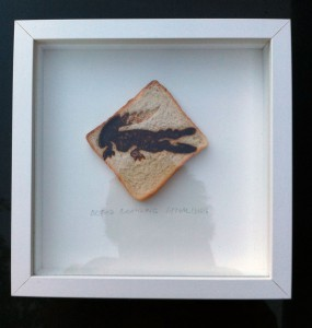 Bread Branding Toast Lacoste 130816_new