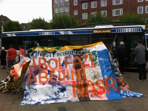 Düren Amnesty Bus 140830_2592