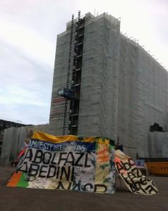 Düren Amnesty Hochhaus klein 140830_1836