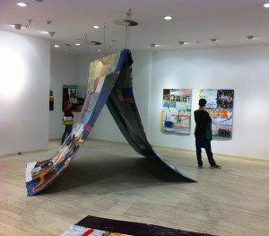 Kunstverein Dresden1 131027_new