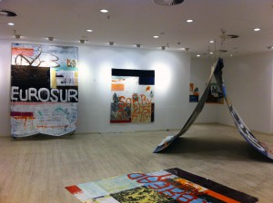 Kunstverein Dresden2 131027_new