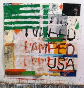 LAMPEDUSA, 130609, 192 x 198_1936