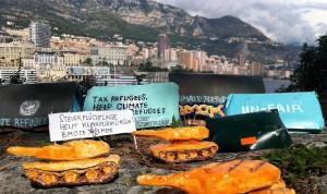 Monaco Camp und Brotpanzer, 131008_new2