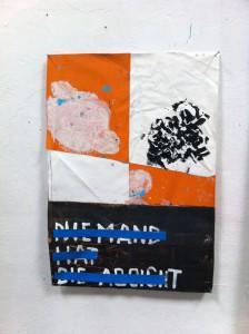 NIEMAND HAT DIE ABSICHT, 130912, 96 x 68_1936