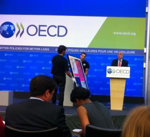 OECD Auktion 2, 140916_new