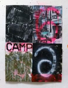 Papier CAMP6 131220, 112 x 82_new