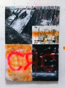 Papier CRC orange 131220, 110 x 80_new