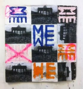 Papier MEWE, 140114, 218 x 208_new