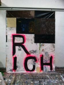 R-ICH,140103-333x262_new