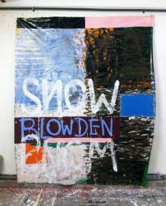 SNOW 131214, 328 x 270_1936