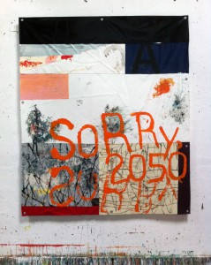 SORRY, 2050 130613, 218 x 184_new