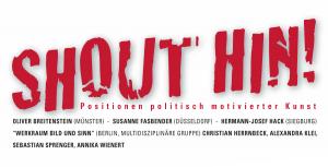 SHOUT-HIN-1200px