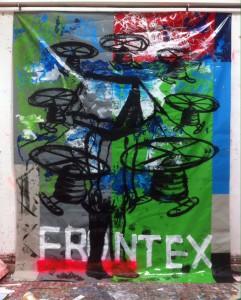 FRONTEX, 150603, 354 x 276